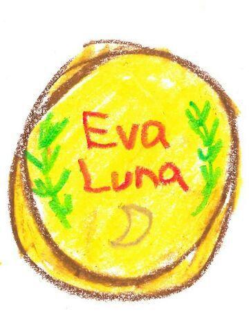 【Eva Luna】