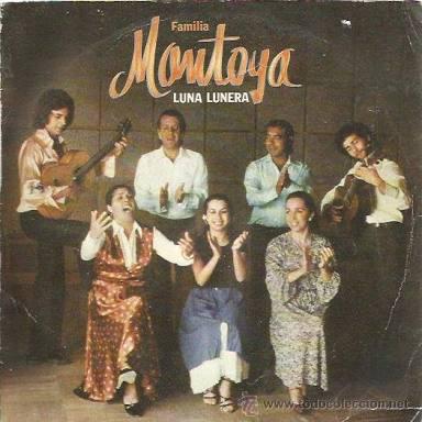 モントージャへの大きな第1歩