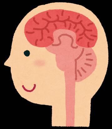 よろこび脳のススメ