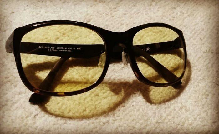 猛暑の紫外線から目を守る最適なサングラス