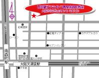 南森町教室MAP.jpg
