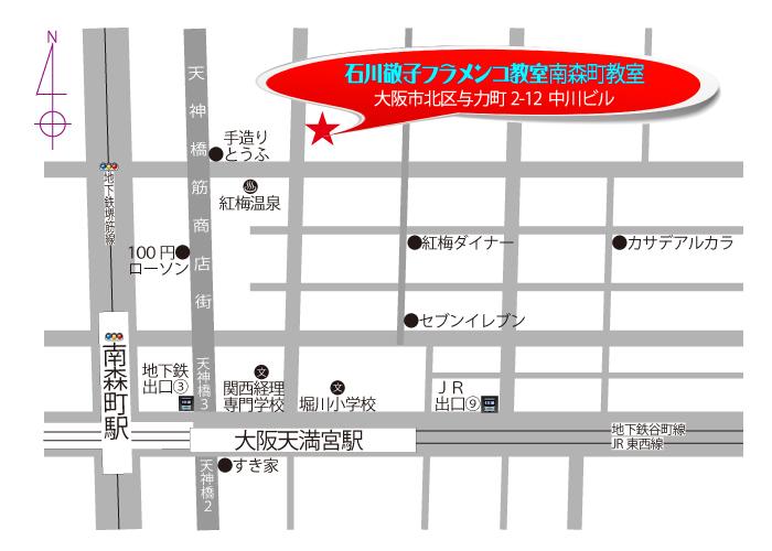 minamimorimachimap2.jpg